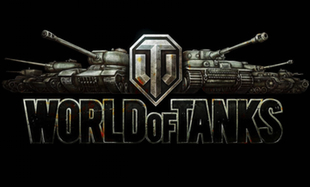 World of Tanks Chinese Tanks Trailer