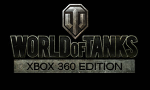 World of Tanks: Xbox 360 Edition Trailer
