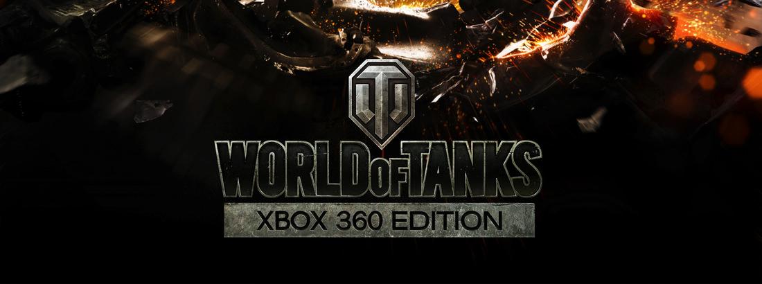 WoTXbox360_Main