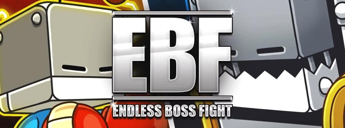 EBF_Main