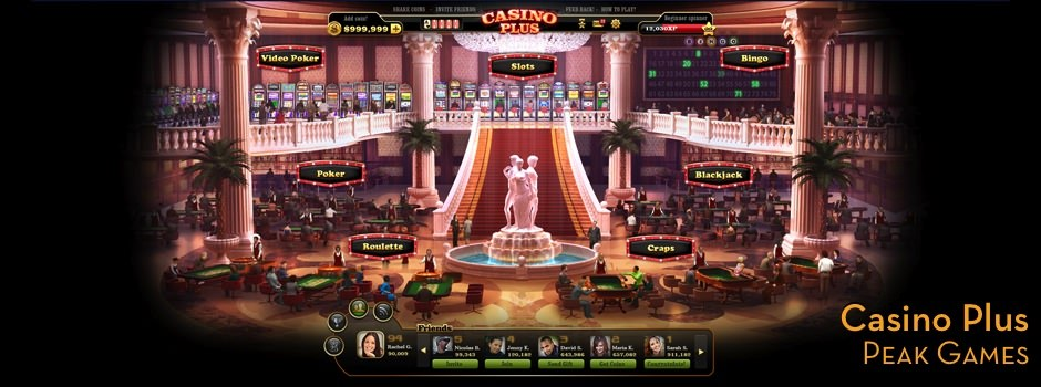 Casino-Plus-940x350