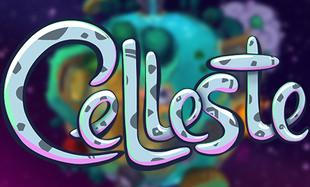 Celleste