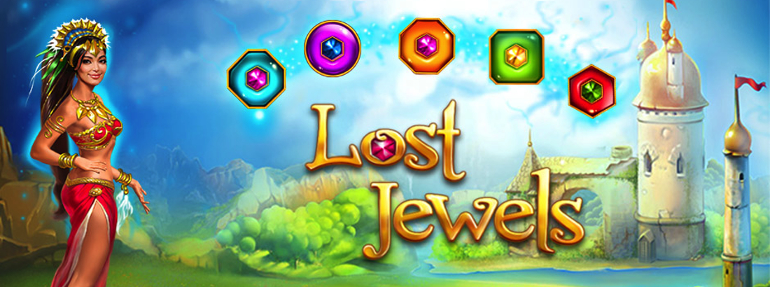 LostJewels_Main