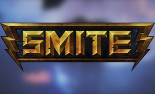 SMITE – Cinematic Teaser