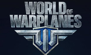 World of Warplanes Exclusive Trailer E3 2014