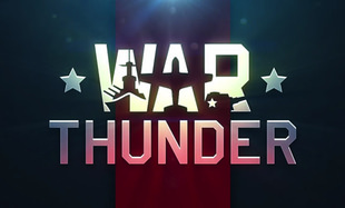 War Thunder Heroes: The Concert