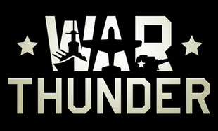 War Thunder Heroes Trailer