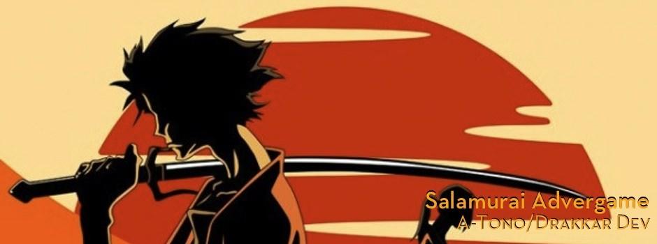 banner-salamurai-940x350