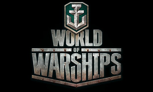 World of Warships: 2015 Closed Beta Cinematic Trailer