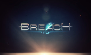 Breach TD Launch Trailer