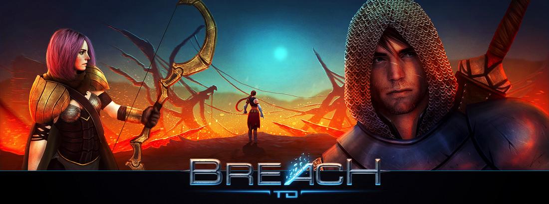 breachtrailer_Main