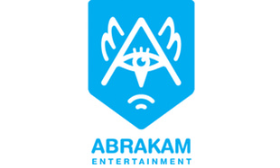 AbrakamLogo