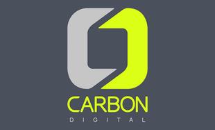 CarbonDigitalLogo