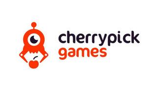 CherrypickLogo