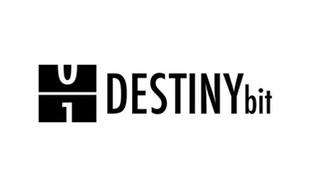 DestinyBitLogo