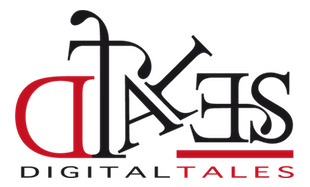 DigitalTalesLogo