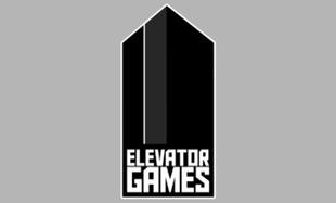 ElevatorGamesLogo