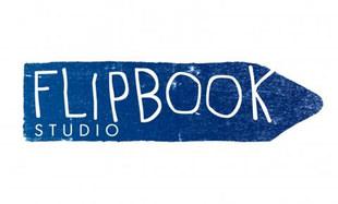 FlipbookLogo