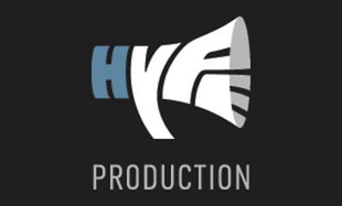 HypeProductionLogo