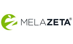 MelazetaLogo