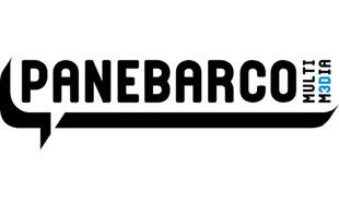 PanebarcoLogo