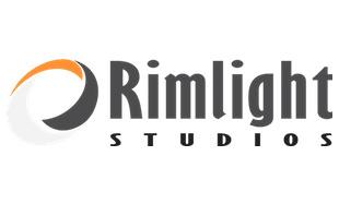 RimlightLogo