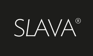 SLAVALogo