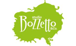 StudioBozzettoLogo