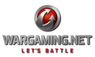 WargamingLogo