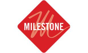 MilestoneLogo