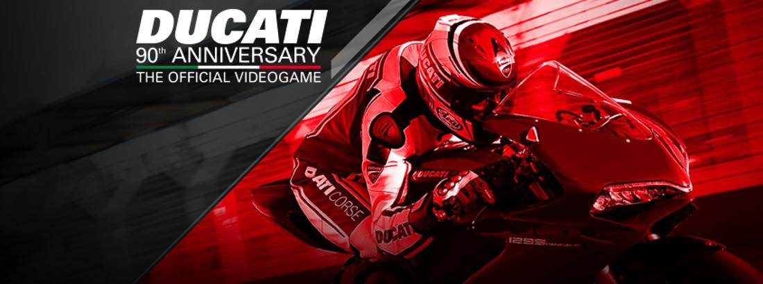 Ducati_Main