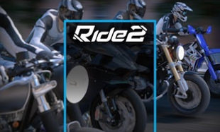 Ride 2 – First Showcase Trailer