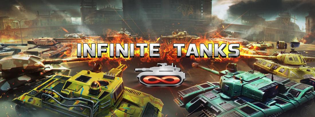 infinitetanks_main
