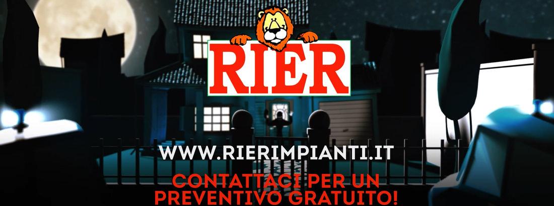 rier_main