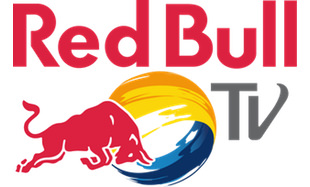Red Bull TV Station Voice Casting