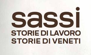 Sassi – Storie di Lavoro, Storie di Veneti