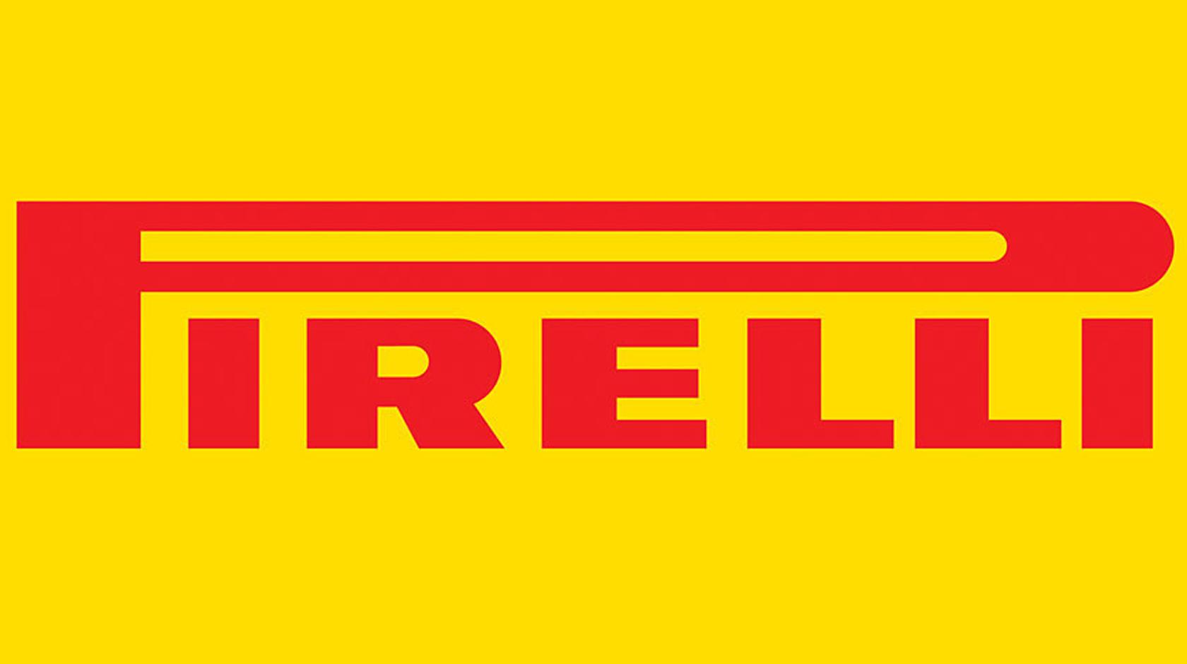 Mission Geneva – Pirelli